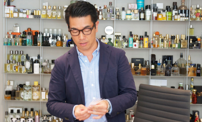 chris-yu-close-up-we-wear-perfume