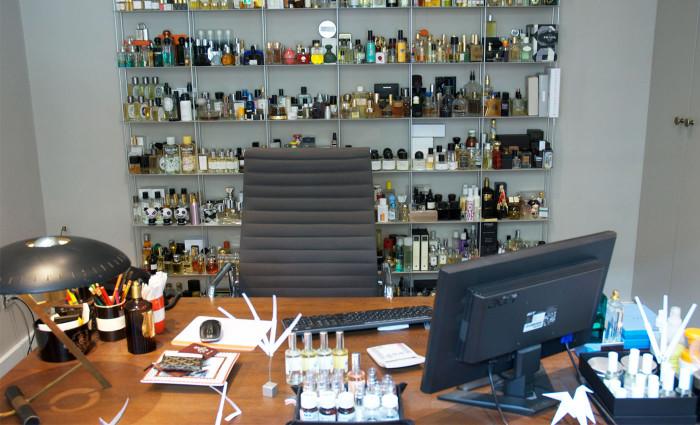 chris-yu-desk-we-wear-perfume