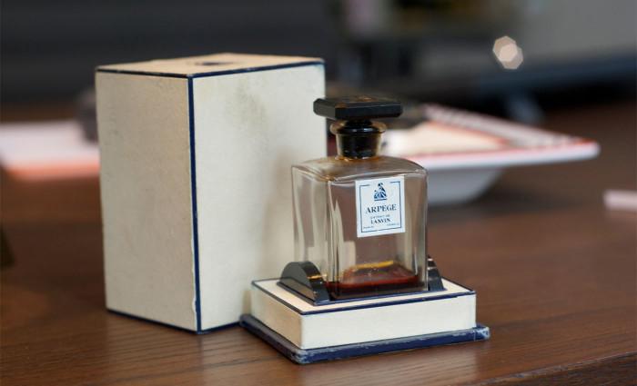 we-wear-perfume-chris-yu