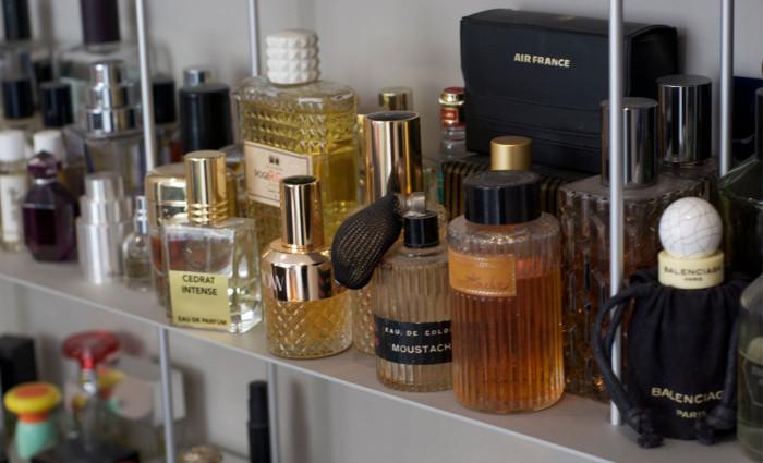 we-wear-perfume-chris-yu-close-up