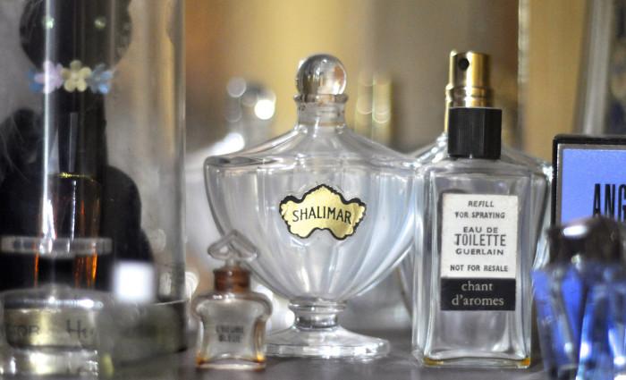 angelaflanders-wewearperfume