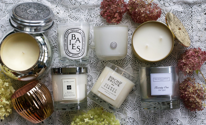 candles-wewearperfume