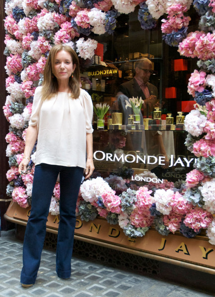 linda-pilkington-ormonde-jayne-we-wear-perfume