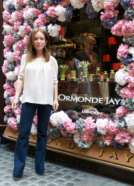 linda-pilkington-ormonde-jayne-we-wear-perfume