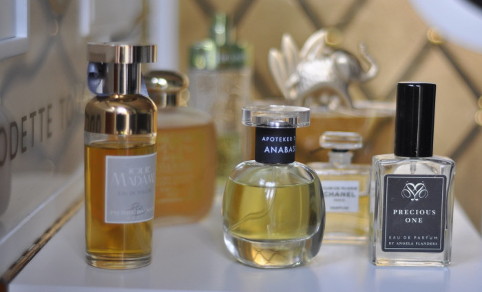 odette-toilette-perfumes