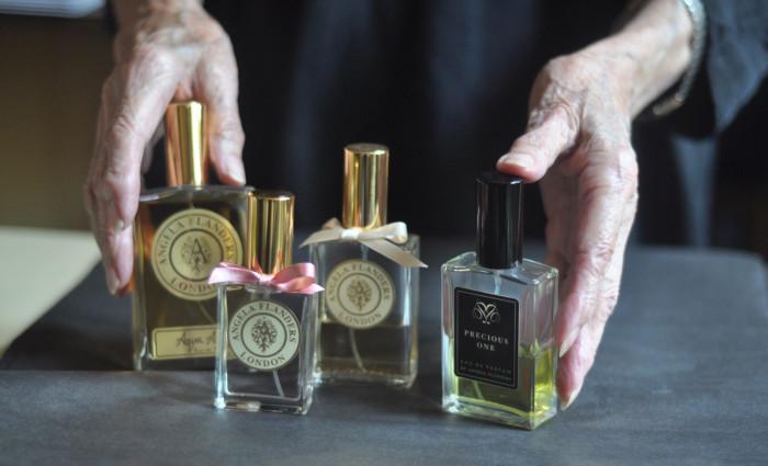 perfumes-wewearperfume