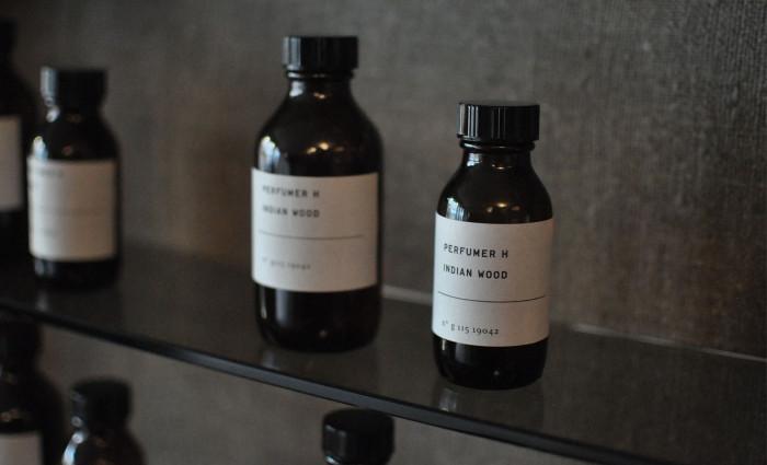 bottles-lyn-harris-wewearperfume