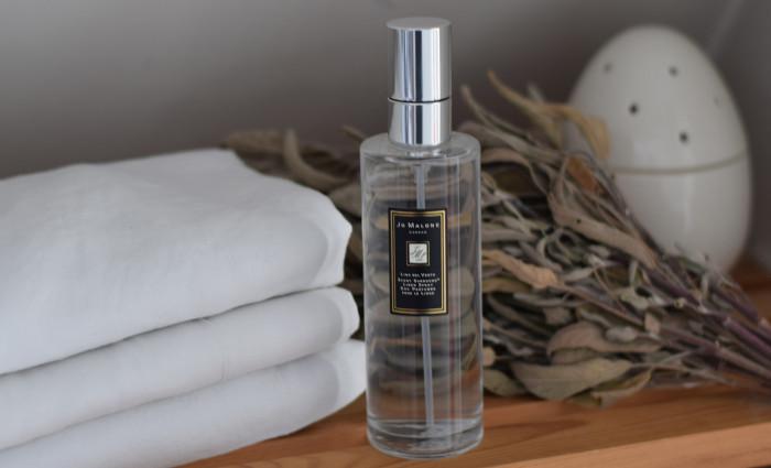jo-malone-linen-cupboard-wewearperfume