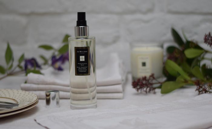 jo-malone-linen-wewearperfume
