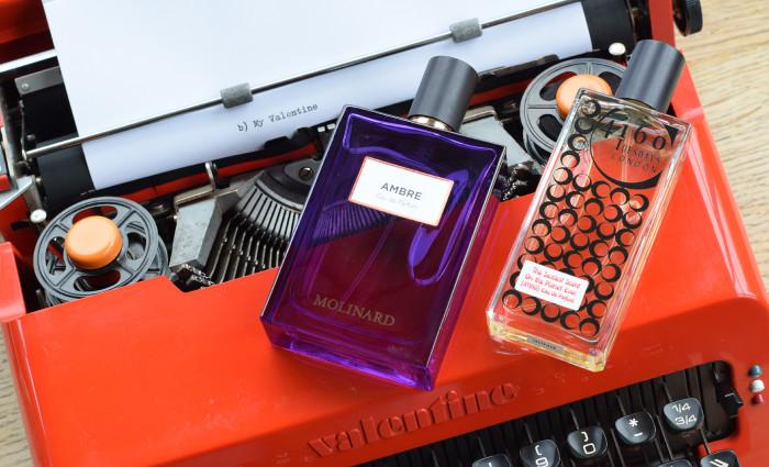 valentine-wewearperfume