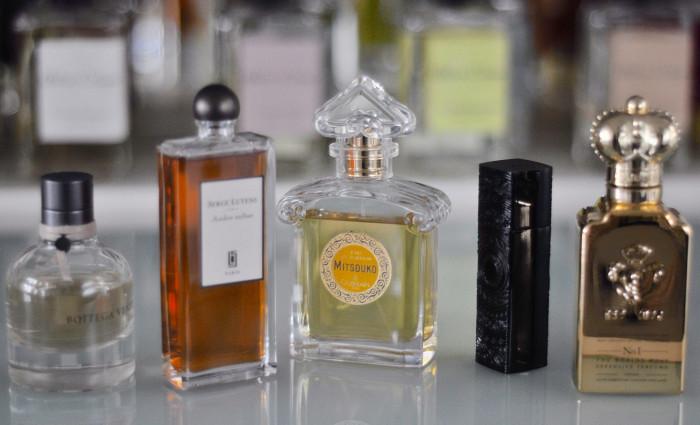 jo-fairley-bottles-wewearperfume