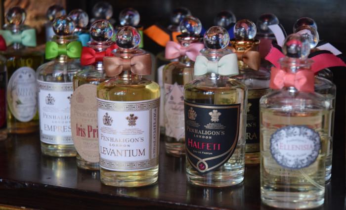 penhaligons-wewearperfume-bottles