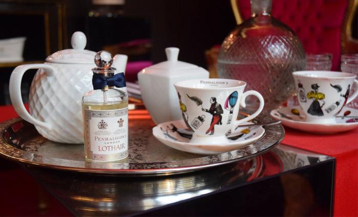 penhaligons-wewearperfume-tea