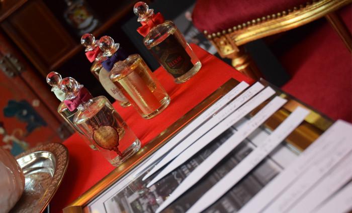 penhaligons-wewearperfume-testers