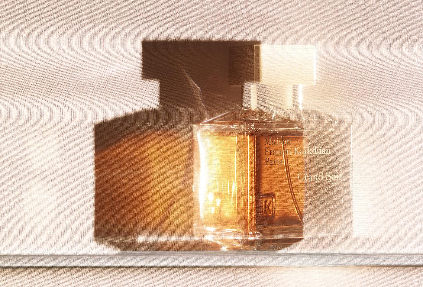 rf4088_we_wear_perfume_velvet55525