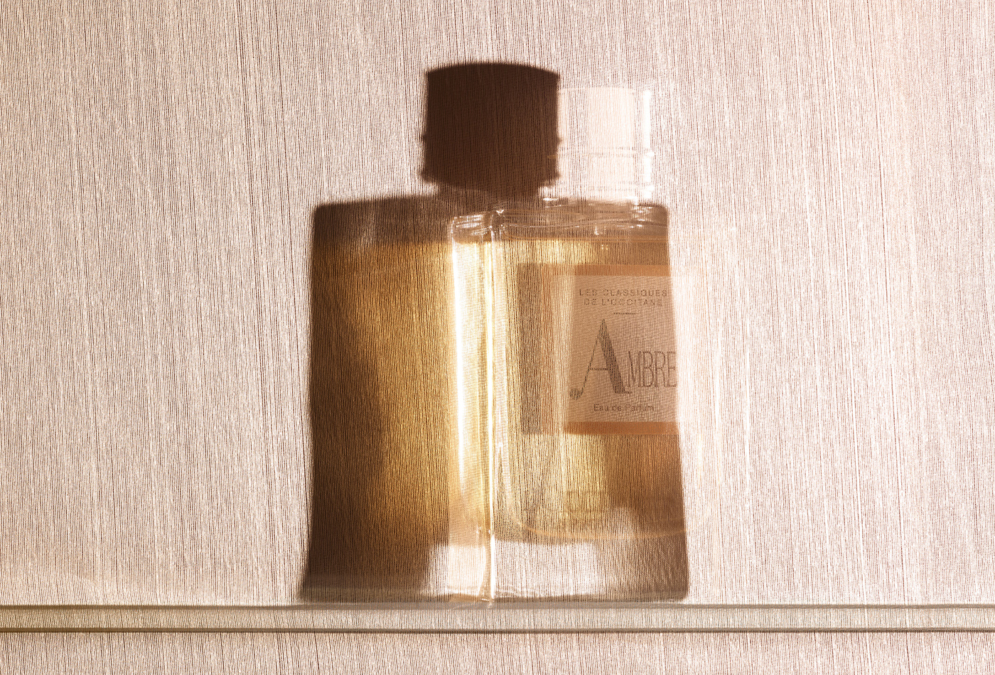 rf4088_we_wear_perfume_velvet_costes122