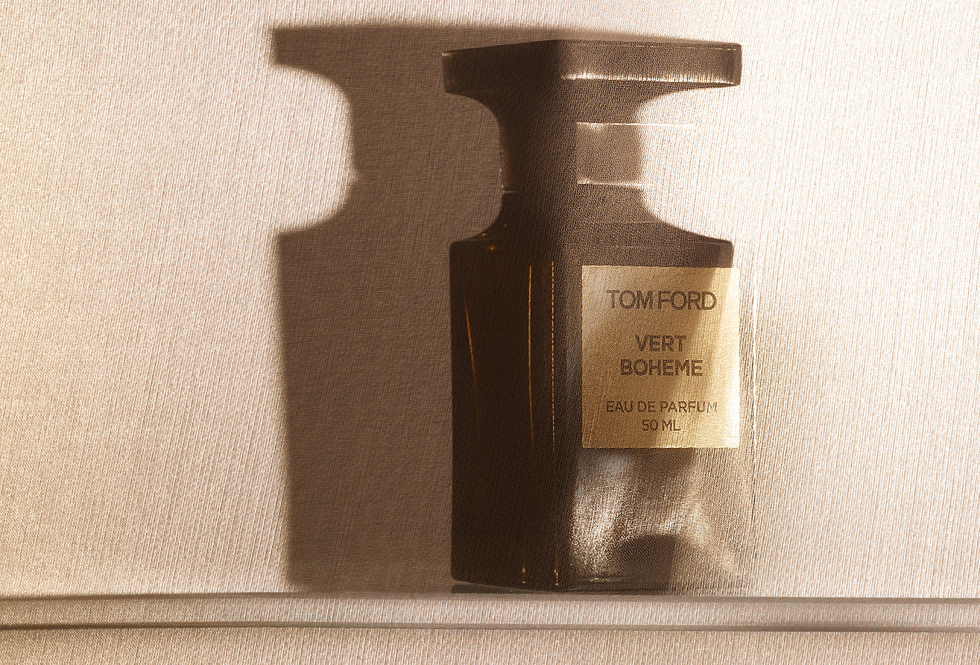 rf4088_we_wear_perfume_velvet_tom_ford186