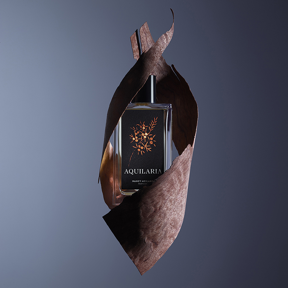rf4088_we_wear_perfume_modern_british_aquilaria