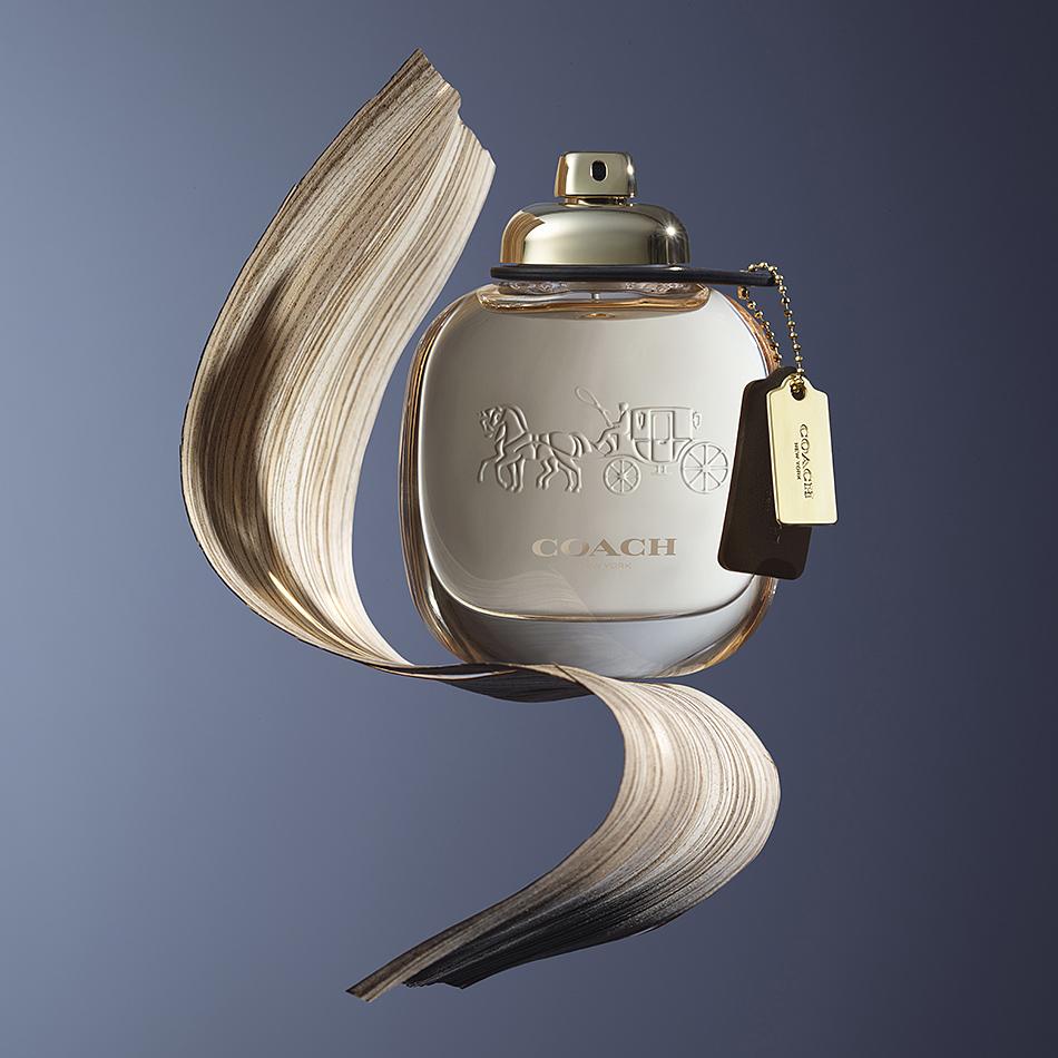 rf4088_we_wear_perfume_modern_british_coach