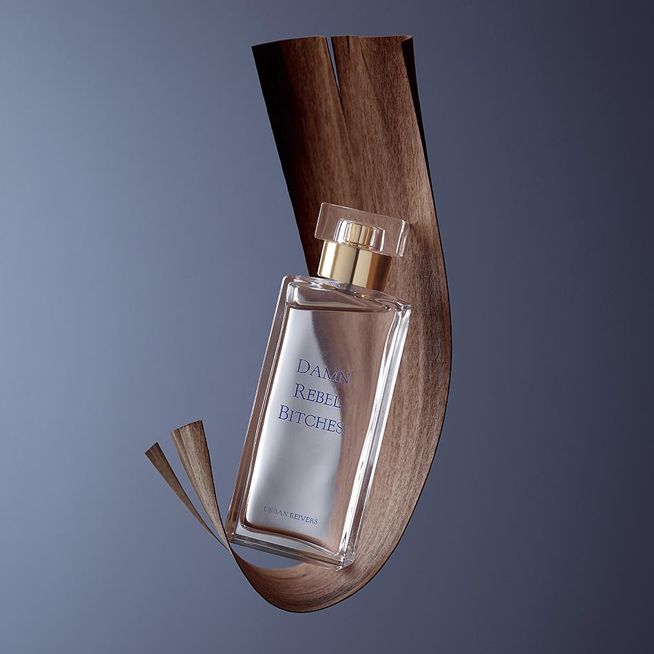 rf4088_we_wear_perfume_modern_british_damn_rebel39