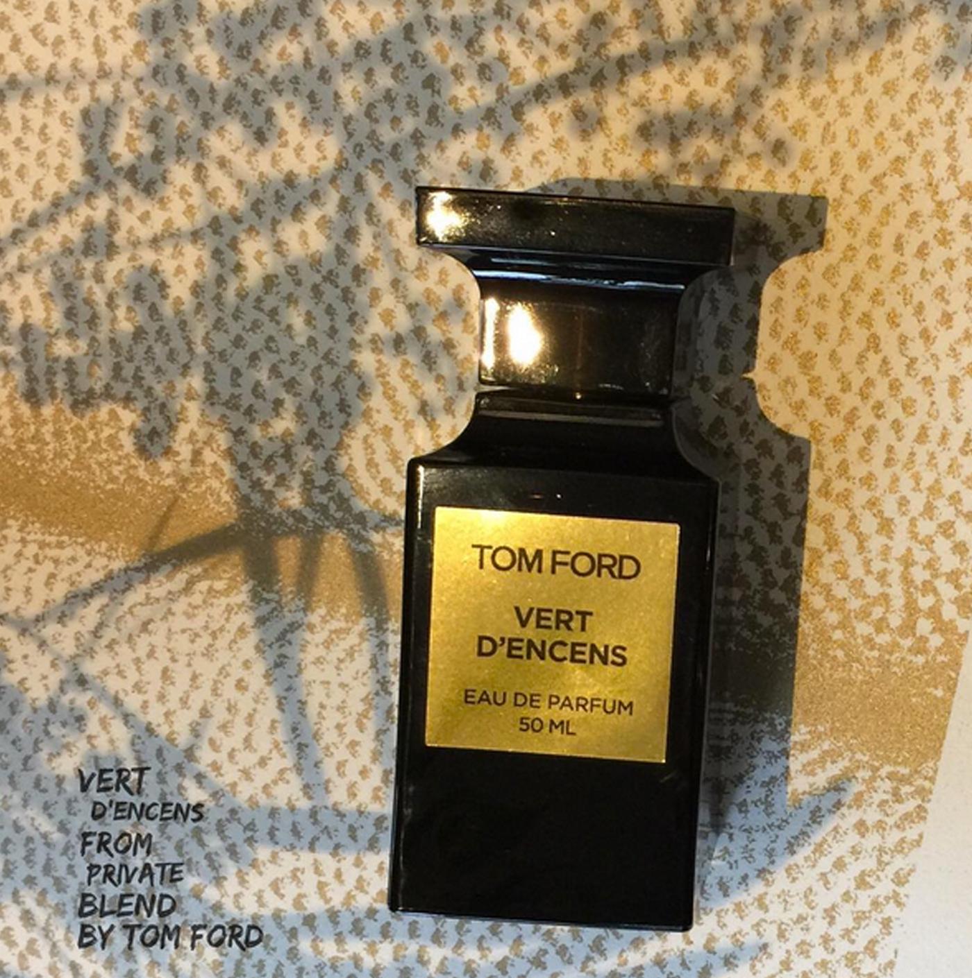 tom-for-vertdencens-wewearperfume